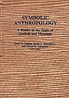 Symbolic Anthropology: A Reader in the Study…