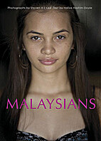 Malaysians by Steven V-L Lee