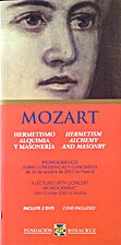 Mozart (2 CDs) by AA. VV.