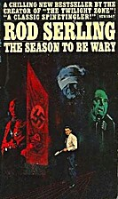 The season to be wary by Rod Serling