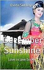 December Sunshine: Love in Jave Series (Love…
