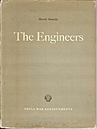 The engineers: A record of the work done by…