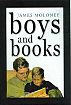Boys and books: Building a culture of…