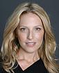Author photo. Stephanie Ellis
