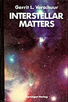 Interstellar Matters: Essays on Curiosity…