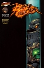 Battle Chasers Collected Edition #2 by Joe…
