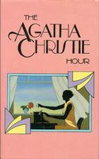 La hora de Agatha Christie by Agatha…