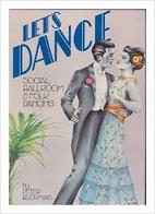 Let's dance: Social, ballroom, & folk…