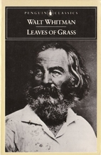 Leaves of Grass: The First (1855) Edition…