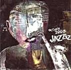October 2000 Jazziz by Various Artists