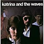 Katrina and the Waves 2 by Katrina and the…