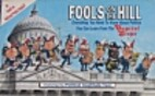 Fools on the Hill/Everything You Need to…