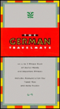 German Travelmate by Chambers