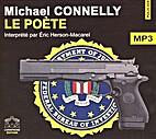 Le Poète by Michael Connelly