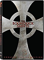 The Boondock Saints [1999 film] by Troy…
