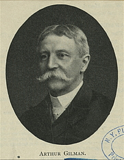Author photo. Courtesy of the <a href=&quot;http://digitalgallery.nypl.org/nypldigital/id?1243118&quot;>NYPL Digital Gallery</a> (image use requires permission from the New York Public Library)