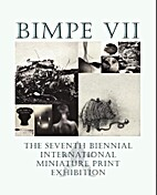 BIMPE VII, the seventh biennial…