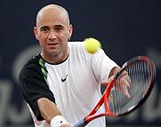 Author photo. <a href=&quot;http://tennisinfoblog.com&quot; rel=&quot;nofollow&quot; target=&quot;_top&quot;>http://tennisinfoblog.com</a>