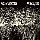 Minotaur by The Clientele