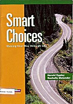 Intersections Smart Choices (Intersections…