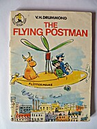 The Flying Postman and Other Stories by V.H.…