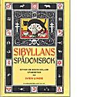Sibyllans spådomsbok by Axel Carlborg