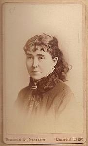 Author photo. The Meriwether Society, Inc.