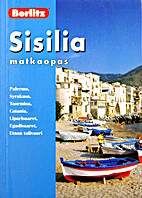 Sisilia by Stephen Brewer