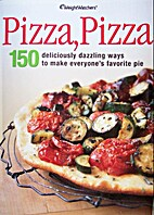 Weight Watchers Pizza, Pizza by Weight…