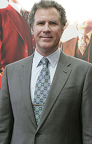 Author photo. wikimedia.org/everinaldi