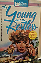 Paradise Found (The Young and the Restless,…