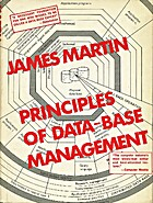 Principles of Data-Base Management by James…