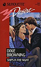 Ships in the Night by Dixie Browning