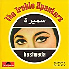 Hasheeda (Samira) by The Treble Spankers