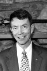 Author photo. Colonel Joseph H. Alexander [source: Battle of the Barricades: U.S. Marines in the Recapture of Seoul, 2000, page 65]