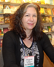 "Author photo. By Jeffrey Beall - Own work, CC BY-SA 3.0, <a href=""https://commons.wikimedia.org/w/index.php?curid=38213572"" rel=""nofollow"" target=""_top"">https://commons.wikimedia.org/w/index.php?curid=38213572</a>"
