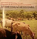 Turisme comunitari sostenible by Nicaragua…