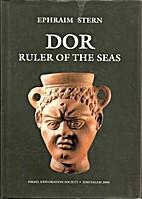 Dor: Ruler of the Seas by Ephraim Stern