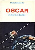 OSCAR Amateur Radio Satellites by Stratis…