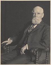 Author photo. Courtesy of the <a href=&quot;http://digitalgallery.nypl.org/nypldigital/id?1691291&quot;>NYPL Digital Gallery</a> (image use requires permission from the New York Public Library)