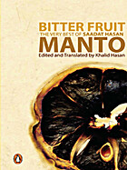 Bitter Fruit: The Very Best of Saadat Hasan…