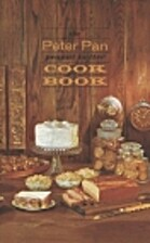 The Peter Pan peanut butter cook book by…