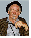 Author photo. www.robertmcdowell.net <br> www.threeintentions.com