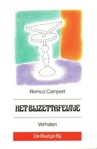 Het bijzettafeltje by Remco Campert