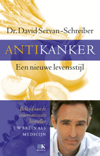 Anticancer: A New Way of Life by David…