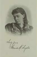 Author photo. Courtesy of the <a href=&quot;http://digitalgallery.nypl.org/nypldigital/id?1223698&quot;>NYPL Digital Gallery</a> (image use requires permission from the New York Public Library)