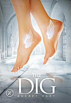 The Dig: Zoe and Zeus by Audrey Hart