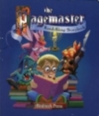 The Pagemaster: Read-Along Storybook by 20th…