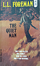 The Quiet Man (Original Title: Desperation…