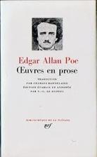 Metzengerstein [short story] by Edgar Allan…
